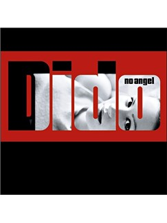 Dido: Thank You Digitale Noten | Klavier, Gesang & Gitarre