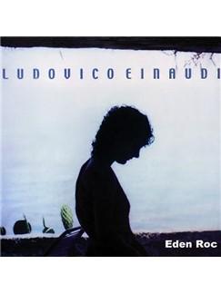 Ludovico Einaudi: Password Digital Sheet Music | Piano