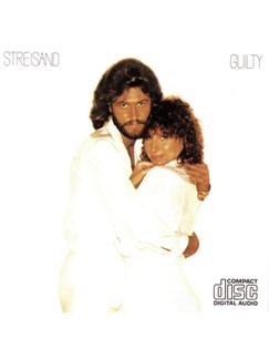 Barbra Streisand: A Woman In Love Digital Sheet Music | Melody Line, Lyrics & Chords