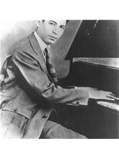 Jelly Roll Morton: King Porter Stomp Digital Sheet Music   Piano