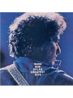 Bob Dylan: I Shall Be Released Digital Sheet Music | Piano, Vocal & Guitar (Right-Hand Melody)