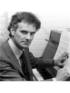 Peter Maxwell Davies: Veni Creator Spiritus Digital Sheet Music | Piano
