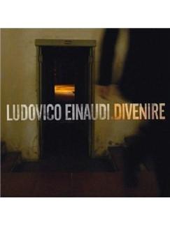 Ludovico Einaudi: Luce Digital Sheet Music | Piano