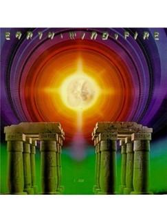 Earth, Wind & Fire: Boogie Wonderland Digital Sheet Music | Piano, Vocal & Guitar