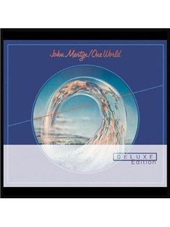 John Martyn: One World Digital Sheet Music | Guitar Tab