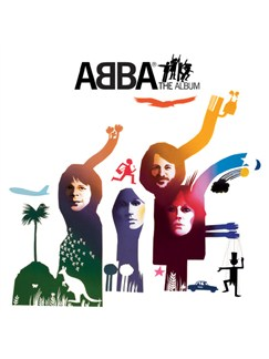 ABBA: I Wonder (Departure) Digital Sheet Music | Piano, Vocal & Guitar (Right-Hand Melody)