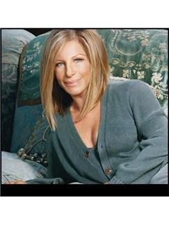 Barbra Streisand: What Kind Of Fool Partituras Digitales | Piano y Voz