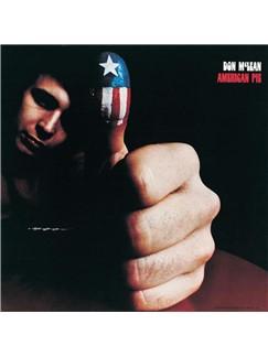 Don McLean: Vincent (Starry Starry Night) Digital Sheet Music   Lyrics & Chords