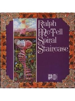 Ralph McTell: Streets Of London Digital Sheet Music | Lyrics & Chords