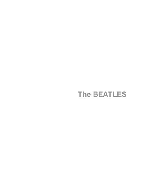 The Beatles Ob La Di Ob La Da Melody Line Lyrics Chords