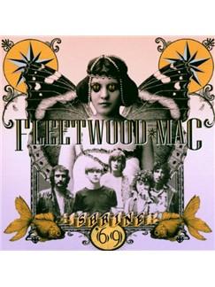 Fleetwood Mac: Need Your Love So Bad Digital Sheet Music | Flute