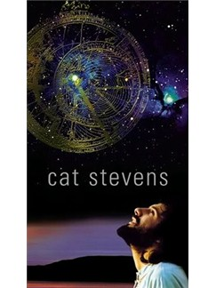Cat Stevens: Doves Digital Sheet Music | Lyrics & Chords