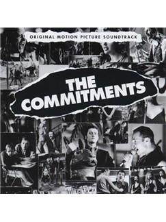 Otis Redding: Try A Little Tenderness Digital Sheet Music | Clarinet
