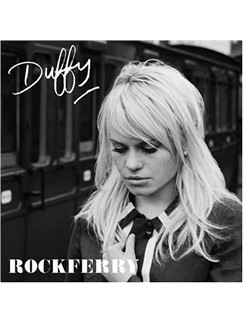 Duffy: Warwick Avenue Digital Sheet Music | Beginner Piano