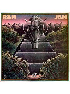 Ram Jam: Black Betty Digital Sheet Music | Lyrics & Chords