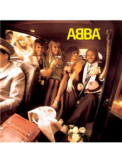 ABBA: I've Been Waiting For You Digital Sheet Music | Lyrics & Chords