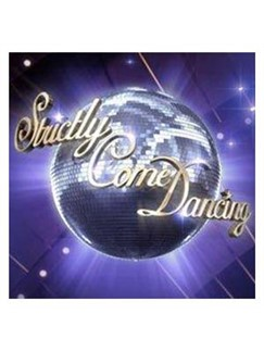 Daniel McGrath: Strictly Come Dancing (Theme) Digital Sheet Music | Piano