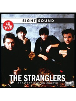The Stranglers: The Spectre Of Love Partituras Digitales | Acorde de Guitarra