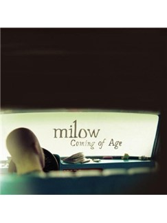 Milow: Ayo Technology Digital Sheet Music | Piano, Vocal & Guitar