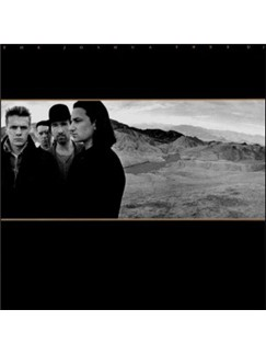 U2: I Still Haven't Found What I'm Looking For Digital Sheet Music | Alto Saxophone