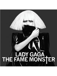 Lady Gaga: Telephone Digitale Noten | Klavier, Gesang & Gitarre (rechte Hand Melodie)