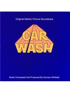 Rose Royce: Car Wash Digital Sheet Music | Alto Saxophone