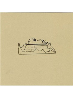 Jose Gonzalez: Heartbeats Digital Sheet Music | Lyrics & Chords