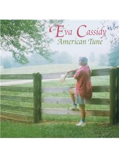 Eva Cassidy: True Colours Digital Sheet Music | Clarinet