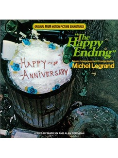 Michel Legrand: What Are You Doing The Rest Of Your Life Digital Sheet Music | Piano, Vocal & Guitar (Right-Hand Melody)