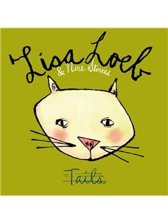 Lisa Loeb: Stay (I Missed You) Digital Sheet Music | Lyrics & Chords