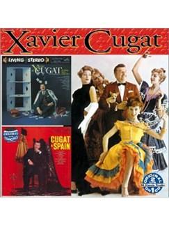 Xavier Cugat: El Relicario Digital Sheet Music | Piano, Vocal & Guitar (Right-Hand Melody)