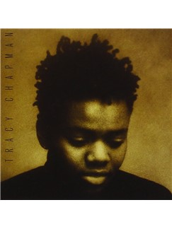 Tracy Chapman: Baby Can I Hold You Digital Sheet Music | Lyrics & Piano Chords