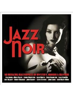 Duke Ellington: Harlem Nocturne Digital Sheet Music | Keyboard