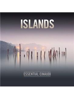 Ludovico Einaudi: The Earth Prelude Digital Sheet Music | Piano