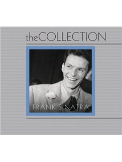 Frank Sinatra: These Foolish Things Digital Sheet Music | Keyboard