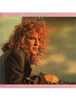 Bette Midler: From A Distance Digital Sheet Music | Melody Line, Lyrics & Chords