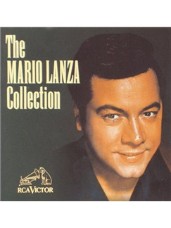 Mario Lanza: Come Dance With Me Digital Sheet Music | Piano, Vocal & Guitar (Right-Hand Melody)