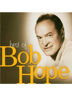 Bob Hope: Home Cookin' Digital Sheet Music | Piano, Vocal & Guitar (Right-Hand Melody)