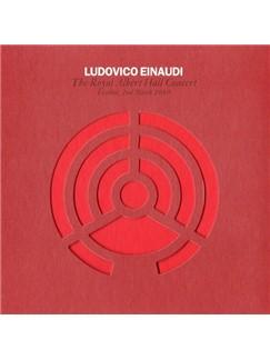 Ludovico Einaudi: Tu Sei Digital Sheet Music | Piano