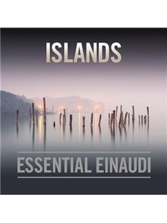 Ludovico Einaudi: Fairytale Digital Sheet Music | Piano