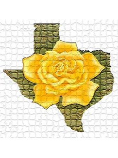Traditional: The Yellow Rose Of Texas Digital Sheet Music | Piano
