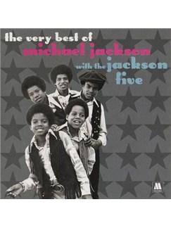 The Jackson 5: Blame It On The Boogie Digital Sheet Music | Bass Guitar