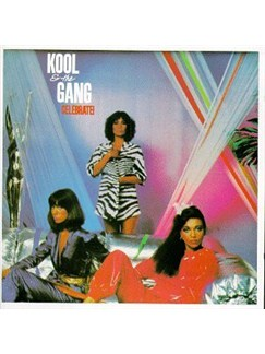 Kool And The Gang: Celebration Digital Sheet Music | Bass Guitar