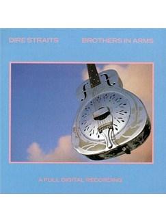 Dire Straits: Money For Nothing Digital Sheet Music | Bass Guitar
