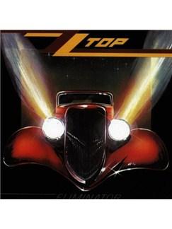 ZZ Top: Sharp Dressed Man Digital Sheet Music | Bass Guitar