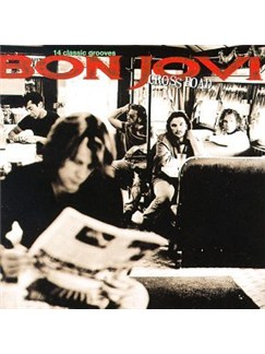 Bon Jovi: Livin' On A Prayer Digital Sheet Music | Drums