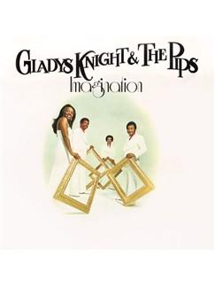 Gladys Knight & The Pips: Midnight Train To Georgia Digital Sheet Music | SSA