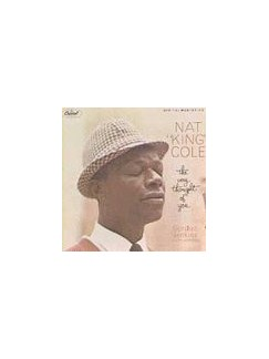 Nat King Cole: My Heart Tells Me Digital Sheet Music | Piano, Vocal & Guitar (Right-Hand Melody)