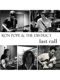 Ron Pope: A Drop In The Ocean Digitale Noten | Klavier, Gesang & Gitarre
