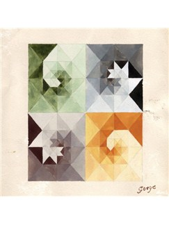 Gotye: Somebody That I Used To Know Digital Sheet Music | Piano, Vocal & Guitar (Right-Hand Melody)